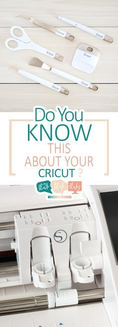 If you own a Cricut, and don't know these circut hacks, you are seriously missing out! These tricks are about to change how you complete your cricut projects. Cricut Projects To Sell, Cricut Ideas, Cricut Tutorials, Cricut Project Ideas, Sewing Tutorials, Cricut Air 2, Cricut Help, Cricut Apps, Tips And Tricks