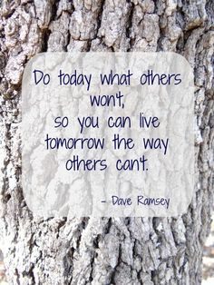 Dave Ramsey Quotes On Credit regarding Office 2013 Home And Business License Limitations Great Quotes, Quotes To Live By, Me Quotes, Motivational Quotes, Inspirational Quotes, Worth Quotes, Mommy Quotes, Photo Quotes, The Words
