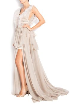 25 Best Rochii Images In 2018 Maxi Dresses Maxi Skirts Love Couture
