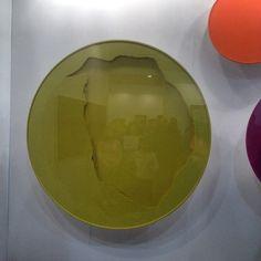 Manuel Merida, RGR + Art