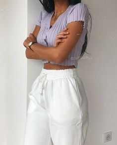 Idée de tenue – Outfit Ideas – Clothes, Alissia Skirt Red Print – 14 – Cute girl outfits – 26 ultimate women casual summer outfits to make your own ultimate women casu … 26 ultimate summer outfits for women who inspire themselves Ultimate summer outfits … Teenage Outfits, Lazy Outfits, Mode Outfits, Retro Outfits, Spring Outfits, Vintage Outfits, Girl Outfits, Fashion Outfits, Casual Summer Outfits For Teens