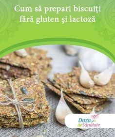 Cereal, Food And Drink, Gluten Free, Breakfast, Salads, Glutenfree, Morning Coffee, Sin Gluten, Corn Flakes
