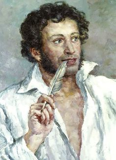 """http://s3.amazonaws.com/podcast.learnrussianlanguage.ru/004_RLLC_Pod_Pushkin_Poem.mp3Podcast: Play in new window   DownloadSubscribe: iTunes   Android   RSSShock Your Russian Friends By Declaring Pushkin's Poem! This podcast episode is for Intermediate level of students. It contains one of the best poems of Alexander Pushkin, called """"I loved You""""- """"Я Вас любил"""". You can hear slow reading of this poem, than vocabulary section where we divide a poem into several sentences and find the…"""