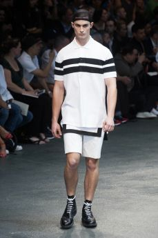 Givenchy-2015-Hombres-Primavera-Verano-Paris-Fashion-Week-019