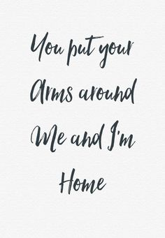 20 Romantic Love Quotes That Will Make You Fall In Love All Over Again 20 citations d'amour romantique qui vous feront retomber amoureux Love Quotes For Him Cute, Love Quotes For Him Boyfriend, Cute Quotes, Funny Quotes, Funny Memes, Wedding Quotes And Sayings, Romantic Quotes, Wedding Qoutes, Love Lyrics Quotes