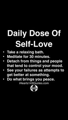 Positive Motivation, Positive Quotes, Motivational Quotes, Inspirational Quotes, Wisdom Quotes, Life Quotes, Healing Words, Self Care Activities, Self Improvement Tips
