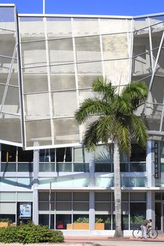 Etats-Unis, Floride, Miami, South Beach © Ludovic Maisant