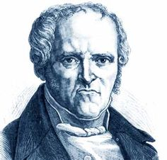 Charles Fourier - Inventor del falansterio