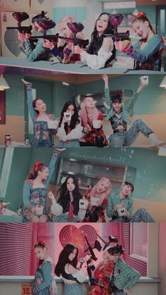 Blackpink Wallpapers, Fotos Wallpaper, Lisa Blackpink Wallpaper, Girl Wallpaper, Black Pink Songs, Black Pink Kpop, Kpop Girl Groups, Kpop Girls, Blackpink Poster