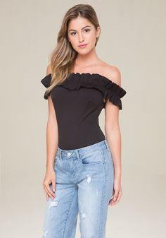 71e4b73828 18 Best Women s Clothes - Dresses