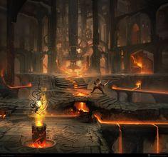 treasure dungeon에 대한 이미지 검색결과