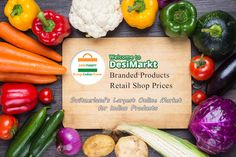 Online Grocery Store in Zurich with wide range Indian foods, fruits, veg and non-veg products along with discounts and free home delivery. Indian Grocery Store, Online Grocery Store, Indian Foods, Indian Food Recipes, Shop Price, Retail Shop, Delivery, Range, Stuffed Peppers