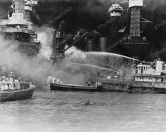 17 Best images about Maritime Fire and Rescue on Pinterest ...