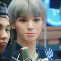 Cry Like A Baby, How Big Is Baby, Live Meme, Ty Lee, Cute Beanies, Nct Doyoung, Jung Jaehyun, Nct Taeyong, Puppy Eyes