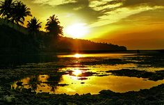 the island where i live by tropicaLiving - Jessy Eykendorp, via Flickr