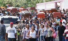 B&P_desde_Guayana: Sebastiana Sin Secretos: Las masacres invisibles d...