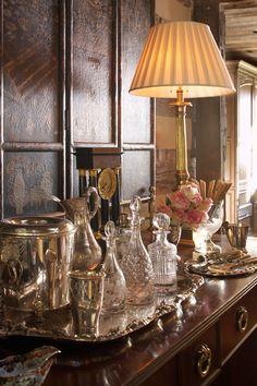 Interiors 2::JEFF HERR PHOTOGRAPHY