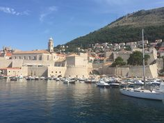 Dubrovnik Dubrovnik, Around The Worlds, Travel, Voyage, Trips, Viajes, Destinations, Traveling