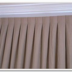 Curtain panel headings - Google Search