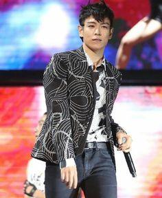 #choiseunghyun #TOP #bigbang #fanmeet