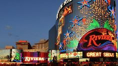 Riviera Hotel and Casino for Spring Break  Enjoy a 3 Days and 2 Nights Stay in a Deluxe Hotel Room at the Riviera Hotel and Casino for this Spring Break Las Vegas Vacation for as little as $79!