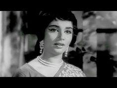 ♥ - My Heartbeat For Life Saddest Songs, Best Songs, Love Songs, Hindi Old Songs, Song Hindi, 90s Hit Songs, Lata Mangeshkar Songs, Old Song Download, Old Bollywood Songs