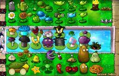51 Ideas De Plantas Contra Zombies 2 Plantas Contra Zombies 2 Plantas Contra Zombies Plantas Contra Zombis