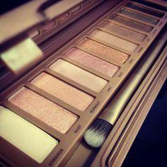 Do you wear makeup?