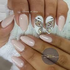 Imagini pentru butterfly nails art