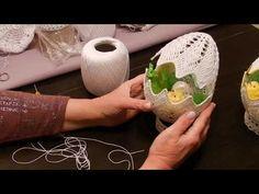 Crochet Shoes, Crochet Lace, Doilies Crafts, Baby Hamper, Crochet Ornaments, Crochet Collar, Amigurumi Toys, Christmas Balls, Easter Eggs
