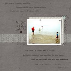 paislee press   embrace your inner minimalist   page 34