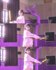 Pretty Korean Girls, Yu Jin, Female Singers, Girl Crushes, Dancer, Idol, Beauty, Queens, Eyes