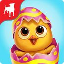 Download FarmVille 2  9.5.2191:   **App Store Best of 2014**Escape to the world of farming, friends and fun! Go on farm adventures to collect rare goods and craft new recipes. Raise animals and grow your farm with friends. Join a farm Co-Op to trade and share or play on your own in Anonymous Mode. You can play FarmVille...  #Apps #androidgame #Zynga  #Tools https://apkbot.com/apps/farmville-2-9-5-2191.html