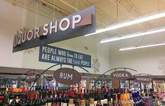 Vodka Red, Good People, Rum, Red Wine, Company Logo, Tech Companies, Good Things, Marketing, Street