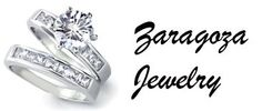 Many of the jewelry stores which sell these rings also provide watch repair Las Vegas services. You should try and get this watch repair Las Vegas service free or at a discounted rate.