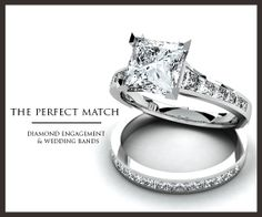 Diamonds International offer exquisite diamond engagement rings, handcrafted wedding rings, elegant diamond earrings and diamond pendants. Please call us now on 07 3221 3677 or visit our website www.diamondsinternational.com.au for more information.