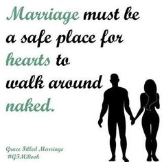 Tag someone that you love . Marriage must be a safe place for hearts to walk around naked . Follow @i.always.love.you for daily love words posts! @i.always.love.you @i.always.love.you @i.always.love.you #lovewords #love #justforyou #loveyou #lovequotes #sweetwords #dailyposts #tagsomeone #lovers #boyfriend #girlfriend #darling #loverspeech #loverwords #quotes #quotesaboutlove #quote  #sweetquote #quotesforyou  #toyou #tomydarling #iloveyou #loveyou #picture #instagram #ig #hashtag #aw…