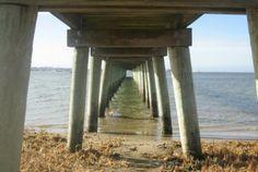 Monomoy, Nantucket, MA 02554 - Nantucket, Massachusetts   AFAR.com