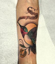 """918 Me gusta, 8 comentarios - John Mendoza (@john_mendoza_tattoo) en Instagram: """"Muchísimas gracias a esta señora que decidió tatuarse a los 62 años, y demostrarnos que nunca es…"""""""