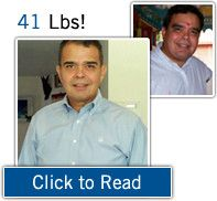 Rick burn belly fast and he is happy with the results he had!     This is a fantastic website related to Lose Belly Fat and Learning techniques to teach you How to Lose Belly Fat! Check it out! http://howtolosefatonbelly.com