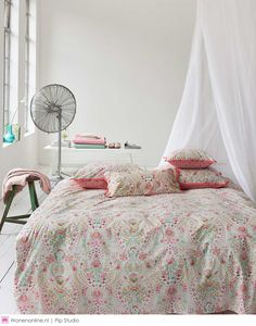 Related image | ALL THE PRETTY THINGS | Pinterest | PiP Studio ...