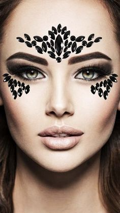 Slow down with powder. After including your concealer, use if loose or pressed powder to help you define yo. Simple Wedding Makeup, Natural Wedding Makeup, Simple Makeup, Natural Makeup, Natural Beauty, Makeup Pro, Makeup Tips, Beauty Makeup, Beauty Tips