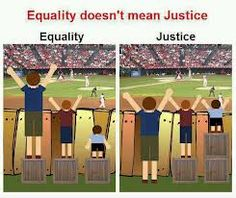 Equality-vs-Justice.jpg Good to explain differentiated instruction to students