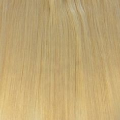 Human Hair Weft - Lightest Blonde (60)- 20 inch Long - 100g Hair weight by Sarahs Hair Extensions. $94.99. Human Hair Weft; 100% Human Remy Hair; Silky and Soft, Straight Hair; 100g Hair Weight.; Full Head Coverage.. Sarahs Clip in Hair Extensions are for a full head coverage.. This product is a 1 piece hair weft which is Soft, Silky and Smooth. The hair wefts are perfect for glueing and weaving. Our human hair extensions are made of 100% human remy hair. This me...