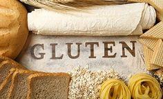 Gluten heizt Autoimmunerkrankungen an