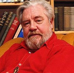 Gerald Durrell, Work With Animals, I Love Him, Good People, Inspire Me, Role Models, Famous People, Reading, Books