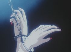 Mattia soon to be leader of a mafia falls in love with y/n but. It ma… #fanfiction #Fanfiction #amreading #books #wattpad Film Aesthetic, Bad Girl Aesthetic, Aesthetic Images, Red Aesthetic, Aesthetic Videos, Aesthetic Anime, Old Anime, Dark Anime, Manga Anime