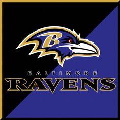 Los Cuervos de Baltimore ganan el Super Bowl XLVII