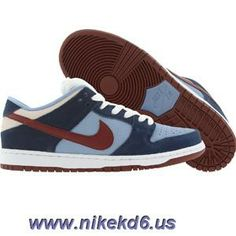 b4aa3ce01dc0a New Nike x FTC Dunk Low Premium SB Finally midnight navy trademark red wrk  bl white
