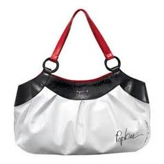 agnes b bag japan handbag